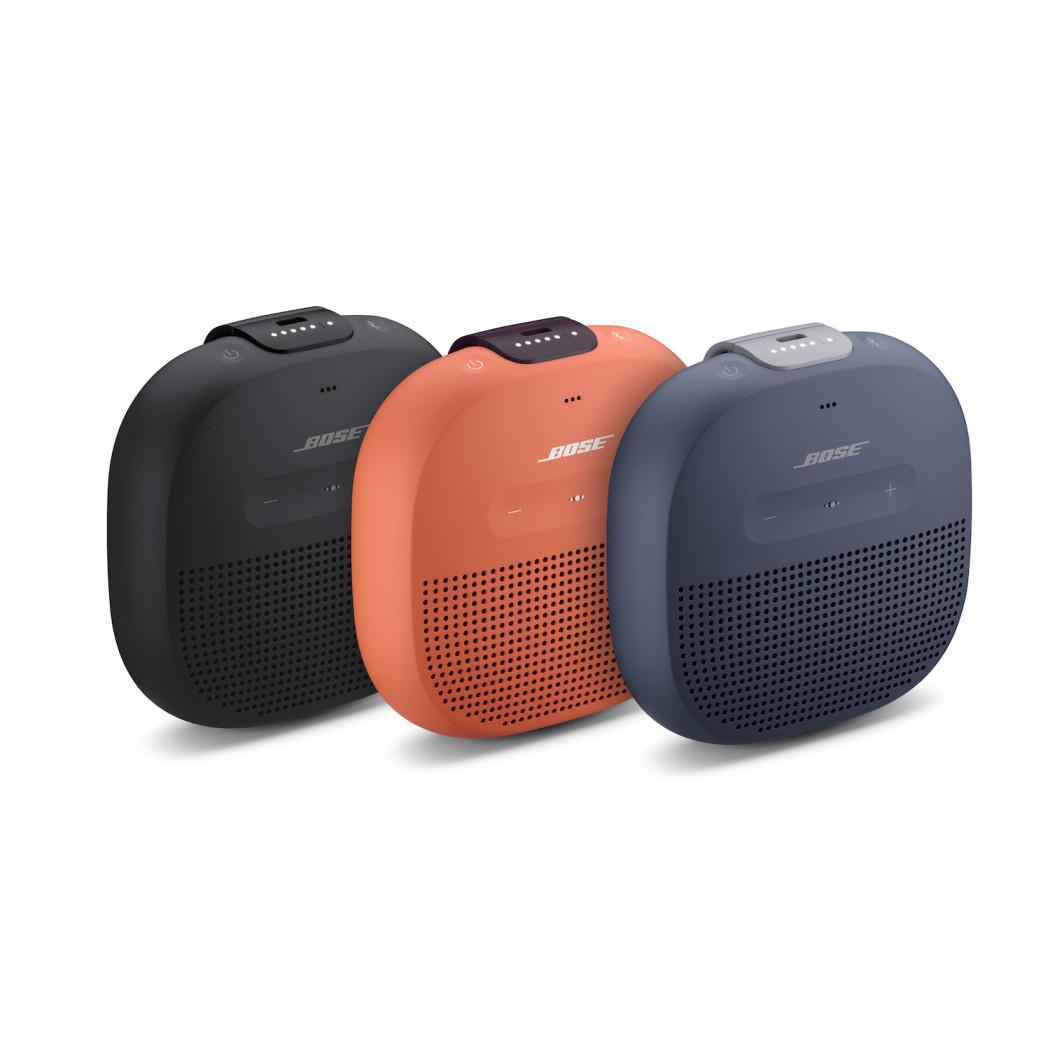 5 Speaker Aktif Portable yang Kece Abis