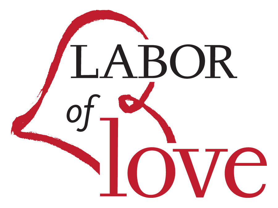 Labor of Love – A Semester's Reflection | Kelsey Brannan