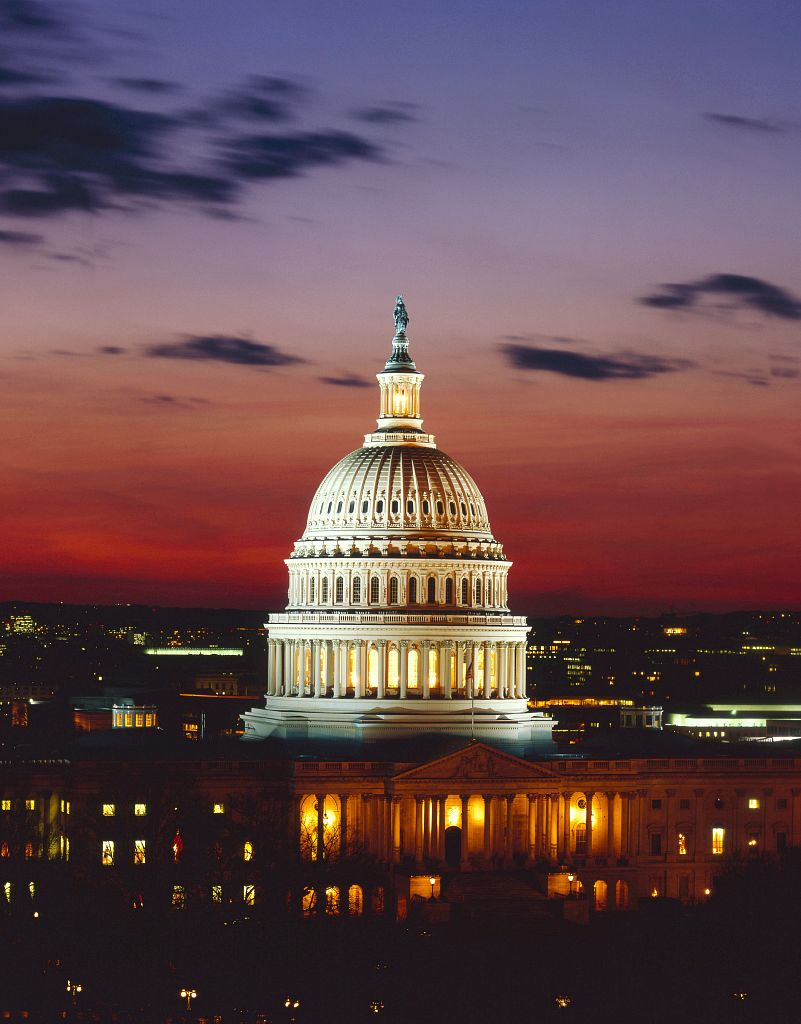 Capitol Dome Tholos – Pic of the Week   In Custodia Legis: Law Librarians of Congress