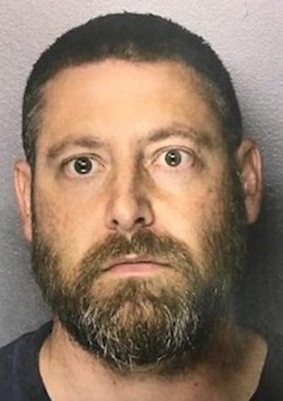 Beaver Falls man charged with criminal homicide after killing daughter's boyfriend | Local News ...