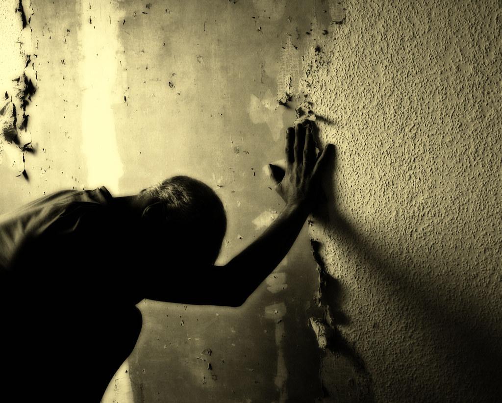 man of Sorrow! (not me) | Man of Sorrow Man of Pain You ...