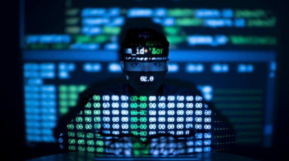 Tracking the People Behind Botnets: A List of Top 20 IoT ...