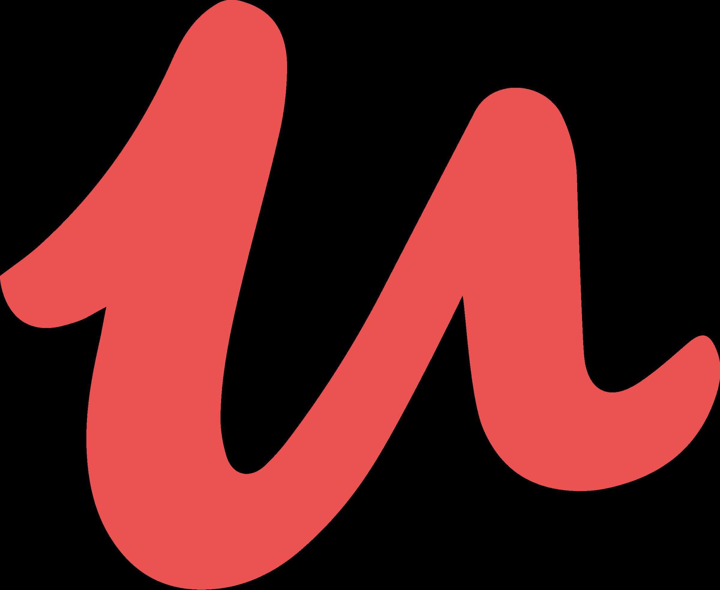 Cupón de descuento para cursos en Udemy