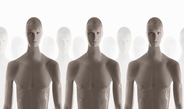 Are we the aliens? ETs we crave contacting may have yet to ...