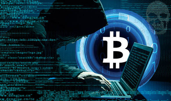 Bitcoin news: Can your cryptocurrency be hacked? Warning ...