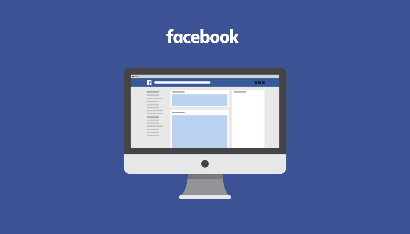 Add LiveChat on Your Facebook Fan Page