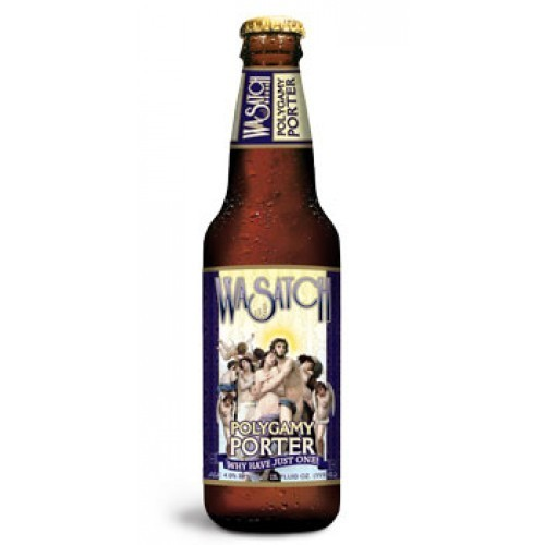 The absurd: Polygamy-themed beer won't be sold in North Carolina because 'polygamy is illegal' ?u=https%3A%2F%2Fcdn.pastemagazine.com%2Fwww%2Fsystem%2Fimages%2Fphoto_albums%2Freligious-themed-beers%2Flarge%2Fphoto_16820_0-7
