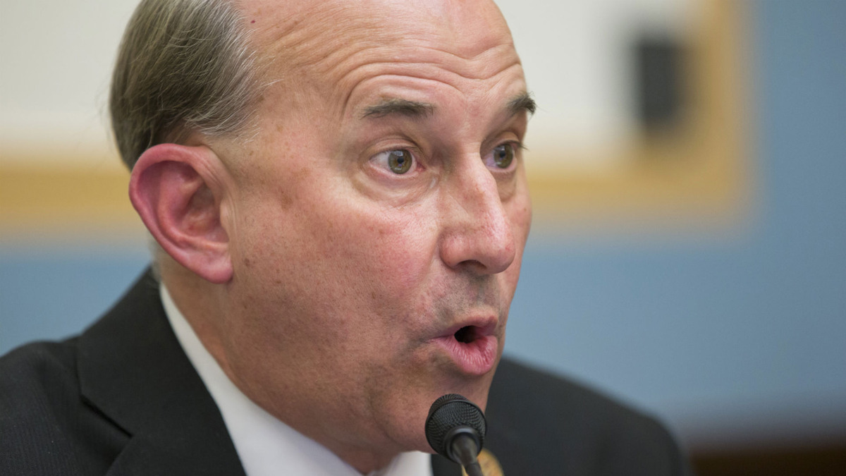 Louie Gohmert Quotes. QuotesGram