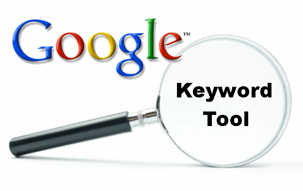 Google Keyword Tool Has Officially Been Replaced By ...