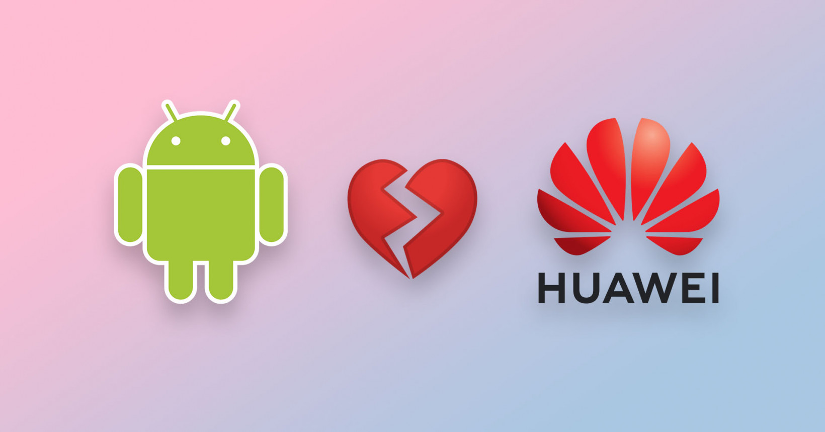 Android News on Flipboard | Huawei, Google Play, Google AI