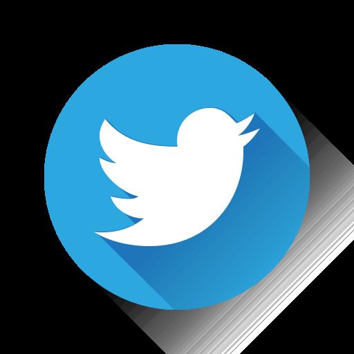 https://proxy.duckduckgo.com/iu/?u=https%3A%2F%2Fcdn1.iconfinder.com%2Fdata%2Ficons%2Ficonza-circle-social%2F64%2F697029-twitter-512