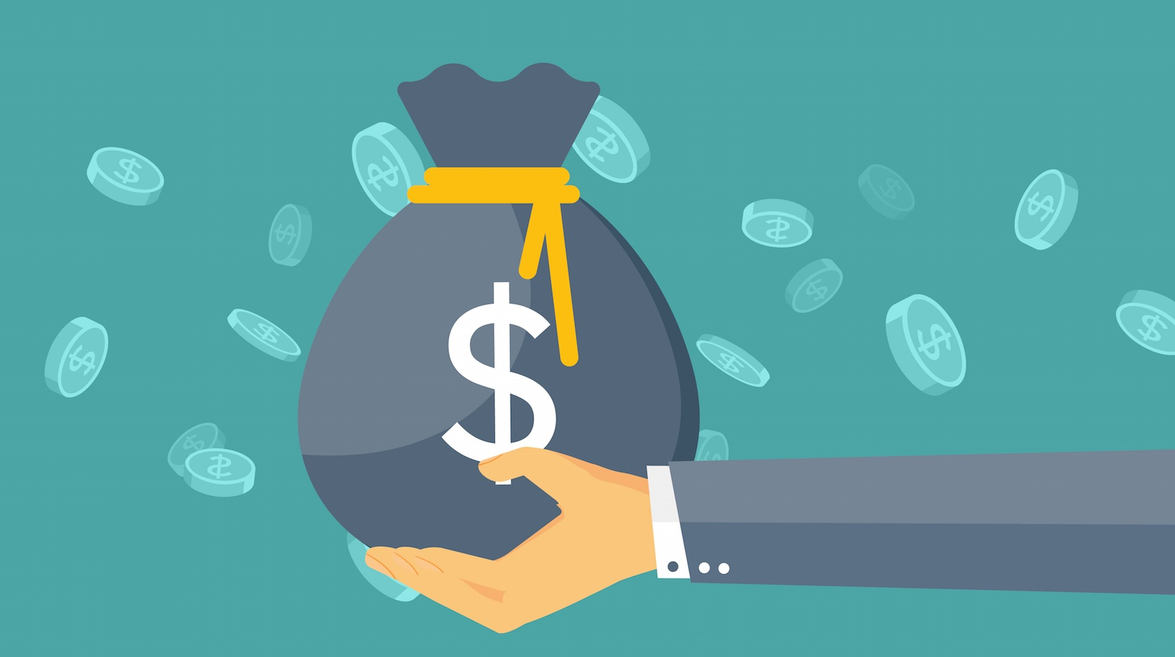 10 ways to monetize your mobile app - The Next Web
