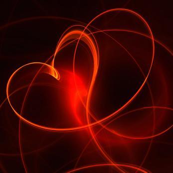 Free Valentine Graphics | LoveToKnow