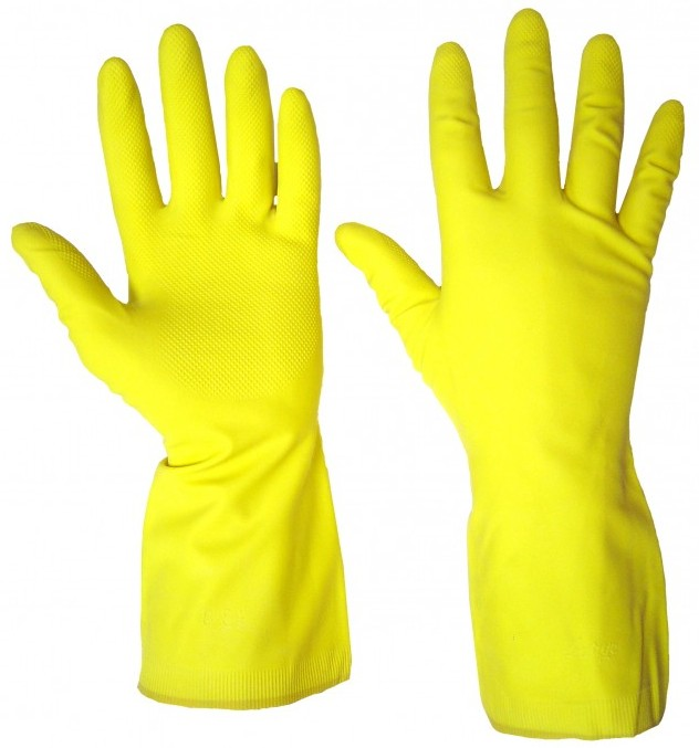 Conservatives See off Plans to Regulate Washing up Gloves ...