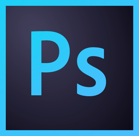 Adobe Photoshop CC Complete - College of MultiMedia
