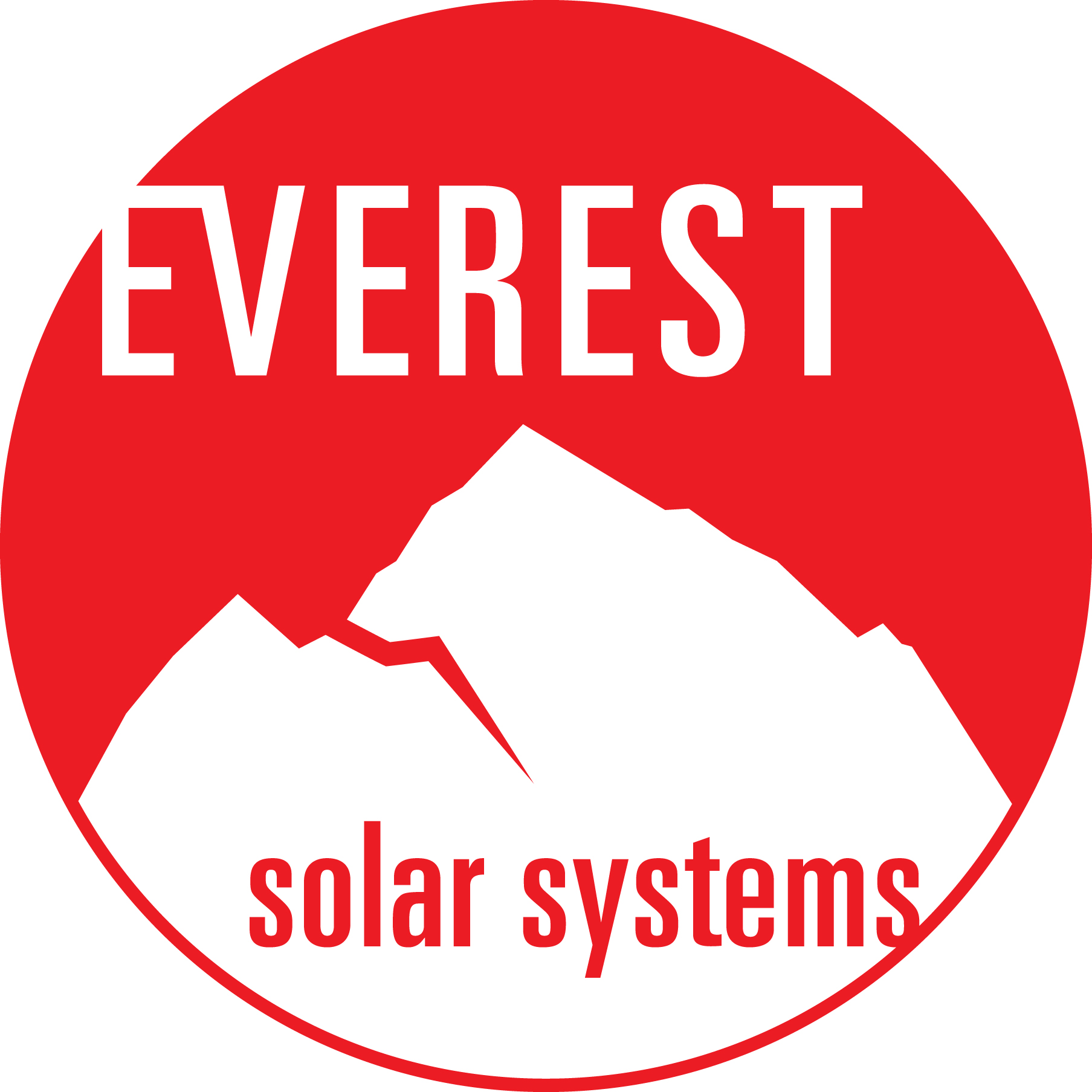 Everest Solar Systems, LLC - Oceanside , CA - Company Page