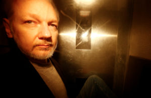 Despicable Sweden reopens rape case against Assange as WikiLeaks founder faces extradition ?u=https%3A%2F%2Fd3i6fh83elv35t.cloudfront.net%2Fstatic%2F2019%2F05%2F2019-05-13T074144Z_32643598_RC1186C288F0_RTRMADP_3_WIKILEAKS-ASSANGE-SWEDEN-PROSECUTOR-300x195