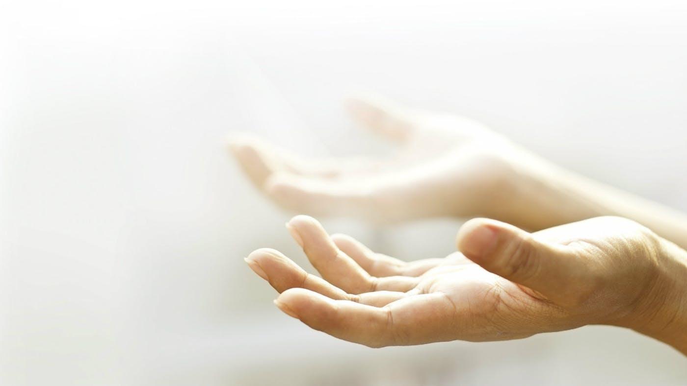 Prayer for Beginners   Desiring God