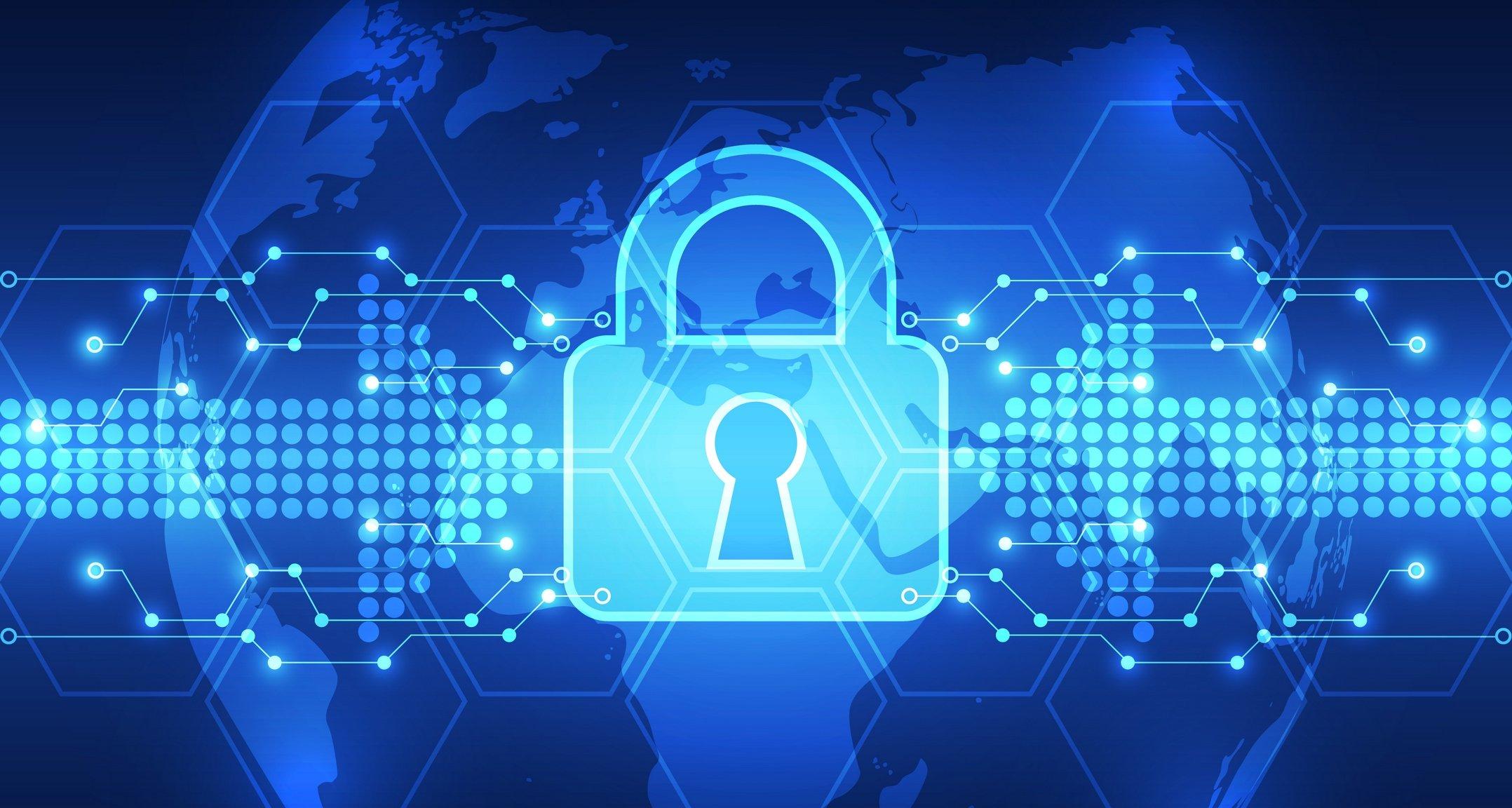 Человеческий фактор в информационной безопасности / Хабрахабр