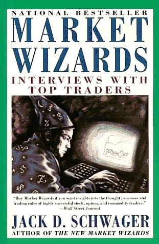 Market Wizards | INVEST PHILIPPINES
