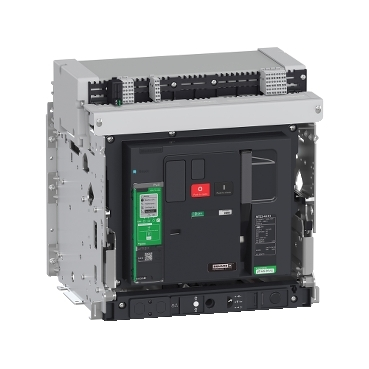 Masterpact MTZ - Products | Schneider Electric