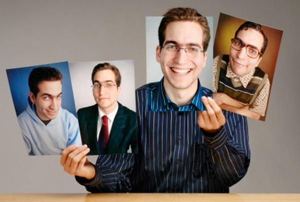 Do people with multiple personality disorder know they ...