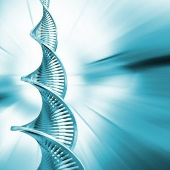 Emotions, DNA, and the Divine Matrix – EricDubay.com