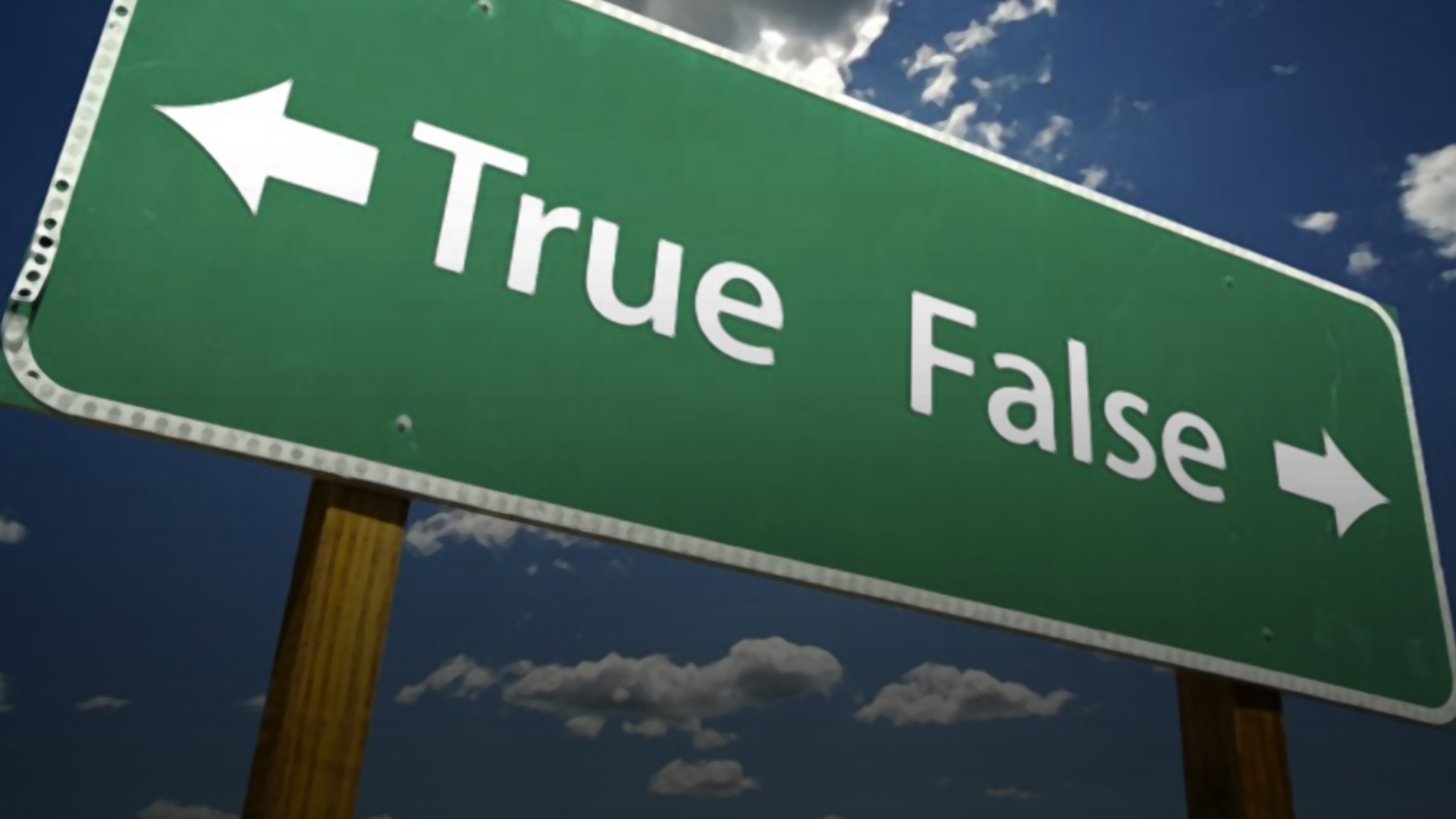 6 Abortion Myths We Need to Put to Rest Once and For All ...