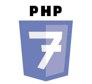 PHP 7 – features, release date, rumors | FireBear
