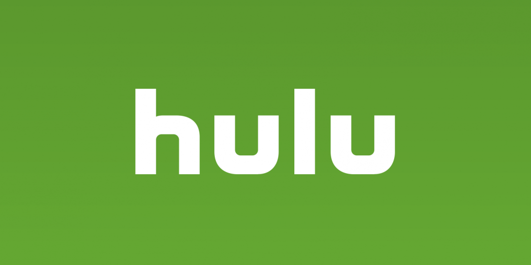 How to Get Hulu or Hulu Plus in Canada - Updated for 2018