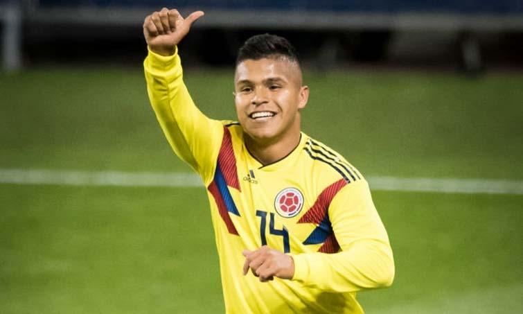 Watford news: Why Watford should not sell Cucho Hernandez