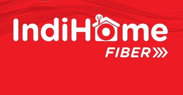 Promo Paket Internet Unlimited IndiHome Resmi Berakhir ...