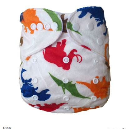 clodi murah surabaya | grosir cloth diaper - clodi - popok ...