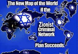2016 - Zionist (Satanic) Control to Increase - henrymakow.com