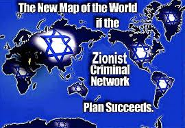 2016 - Zionist (Satanic) Control to Increase - henrymakow.com