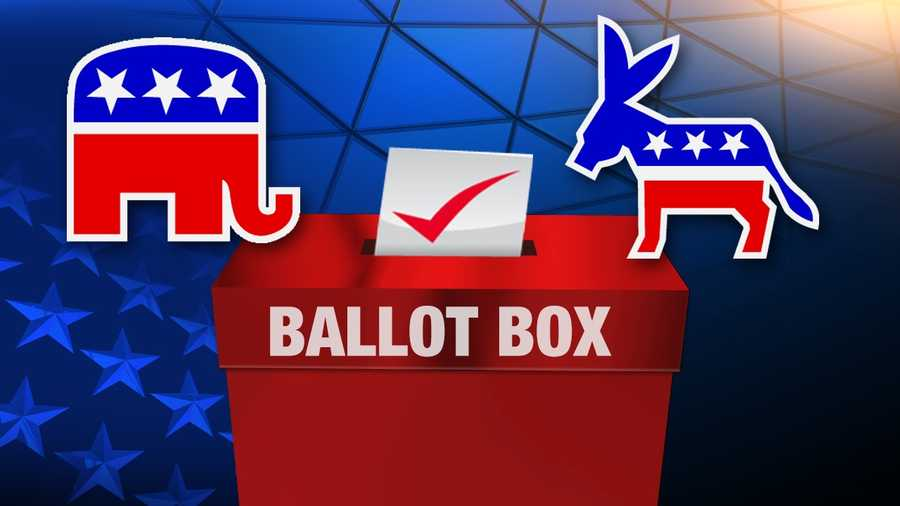 Results in for special primary election in SC 5th district ...