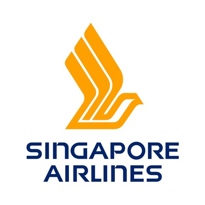 Singapore Airlines AppChallenge 2019