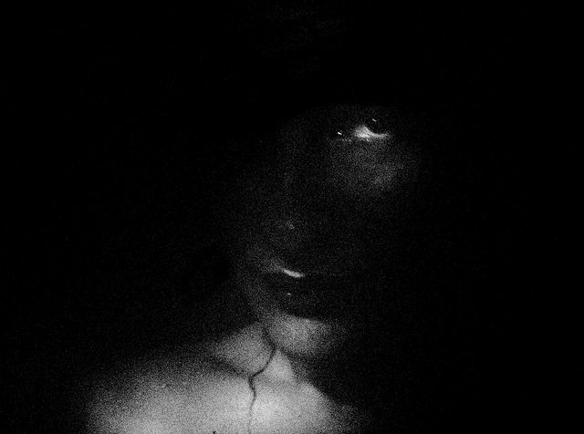 229 best The Shadow Self images on Pinterest | Art ...