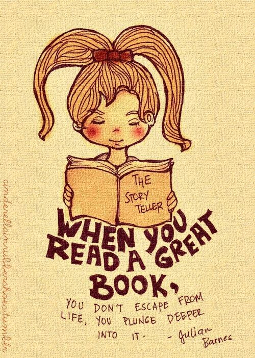 192 best Library Love images on Pinterest | Book quotes ...