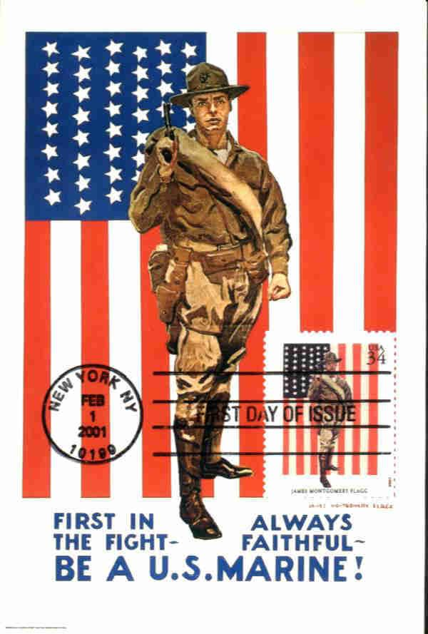 848 best World War I Posters images on Pinterest | Retro ...