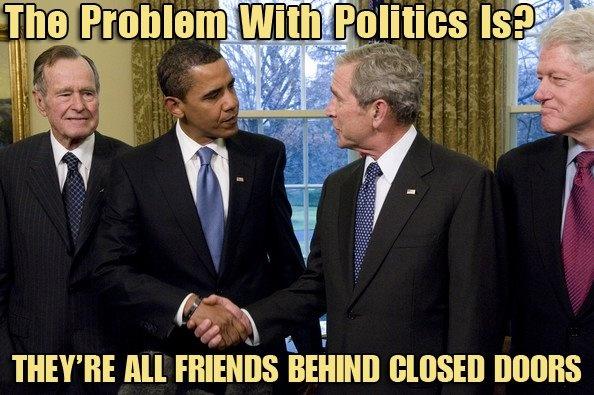 70 best Politics images on Pinterest | Ha ha, Politics and Barack obama