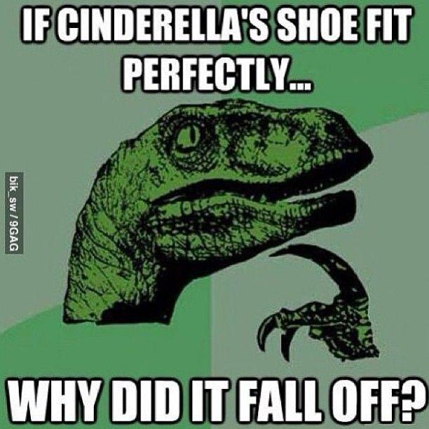 Best 25+ Dinosaur meme ideas on Pinterest | Dinosaur life ...