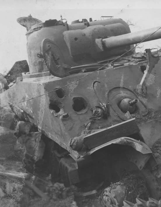 312 best M4 Sherman images on Pinterest | Military, Sherman tank and Wwii