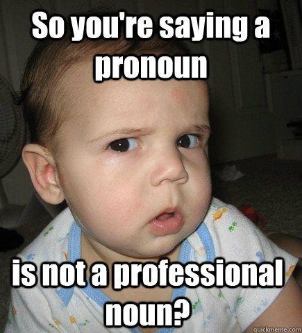Best 10+ Grammar humor ideas on Pinterest | Punctuation ...