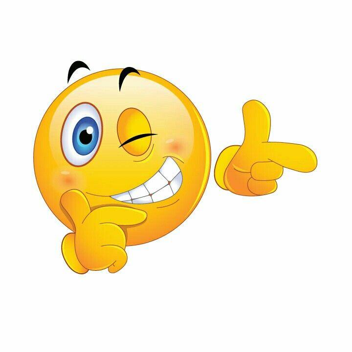 Resultado de imagen para gifs emoticones animados de ...
