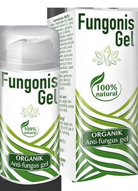 fungonis-gel-besten-medikament-gegen-nagelpilz-produkte