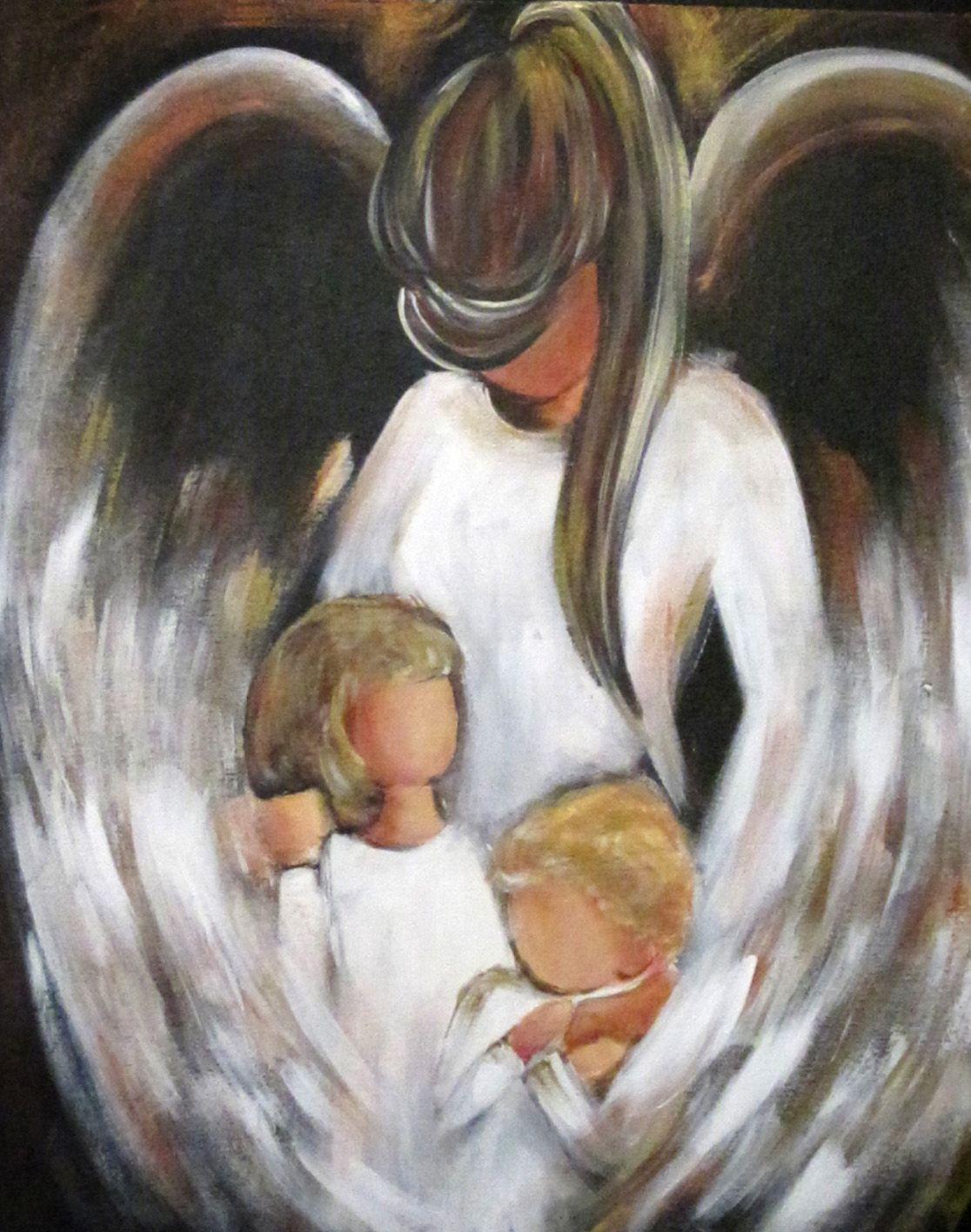 Best 25+ Guardian angels ideas on Pinterest | Angels ...