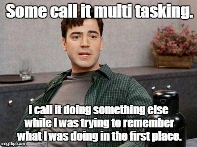 Image result for multitasking meme | memes | Pinterest