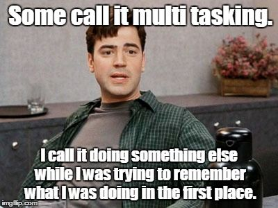 Image result for multitasking meme | memes | Pinterest