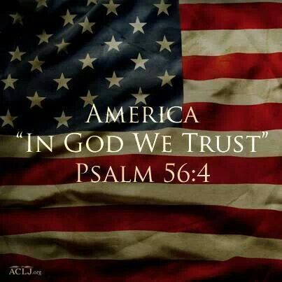 In God We Trust america 4th of july happy 4th of july 4th ...